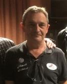 Hervé Gaildrat